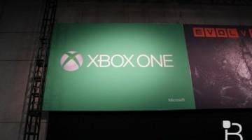 Arcadia es el servicio de Juegos en Streaming de Microsoft