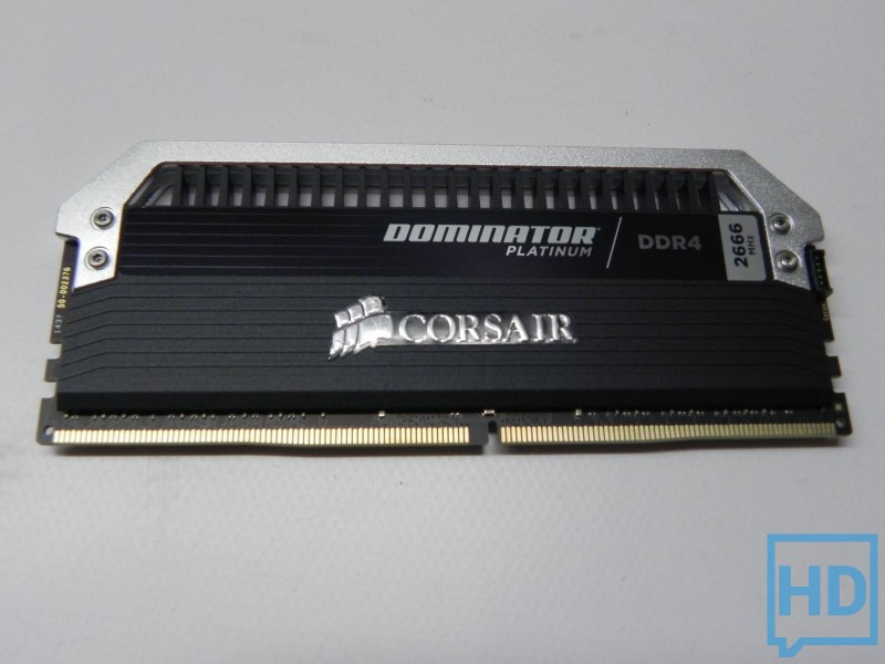 Corsair-dominator-platinum-ddr4-2666-11