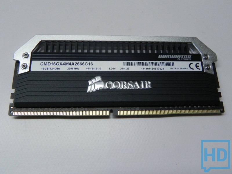 Corsair-dominator-platinum-ddr4-2666-12
