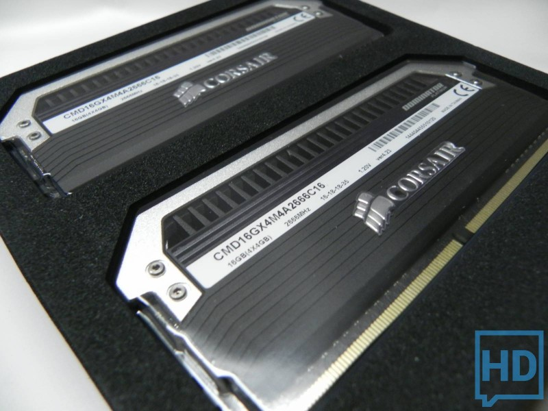 Corsair-dominator-platinum-ddr4-2666-2
