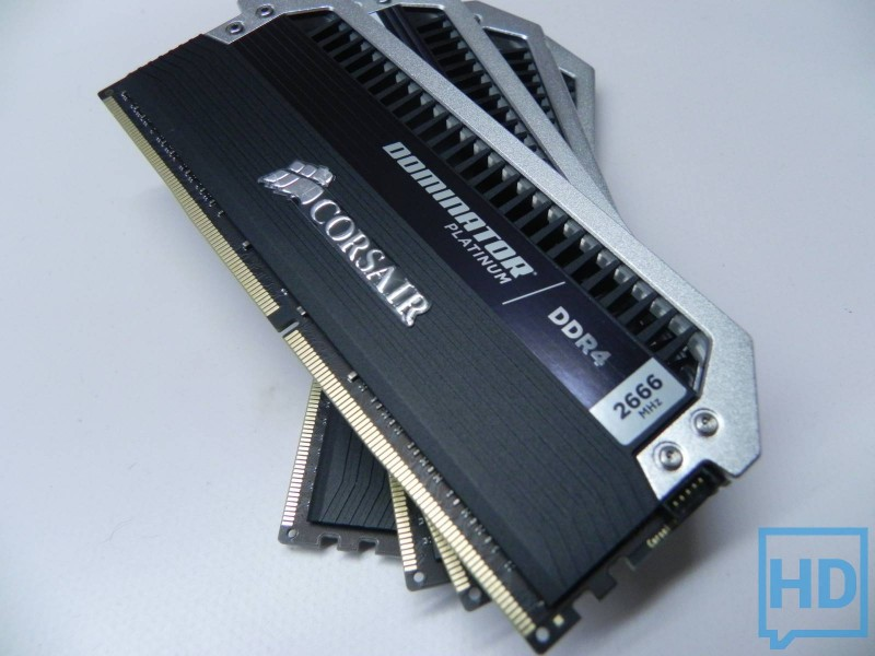 Corsair-dominator-platinum-ddr4-2666-6