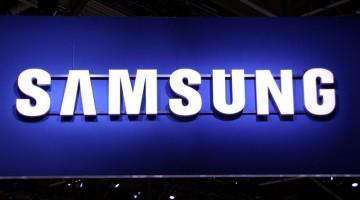 Especificaciones Completas del Samsung Galaxy E5 y E7