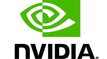 NVIDIA arregla el Bug de Google Chrome con un FIX en sus nuevos Drivers
