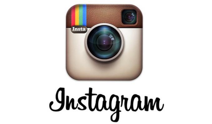 Instagram Inicia la Eliminación de cuentas de correo no deseadas
