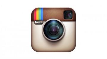 Instagram lanza cinco nuevos filtros