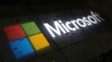 Microsoft pide a los usuarios borrar la ultima actualización para Windows 7 KB3004394