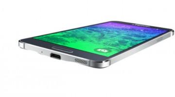 Samsung Galaxy E7 Especificaciones Confirmado