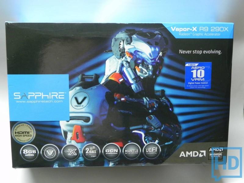 Sapphire-vapor- R9-290X-8GB-1