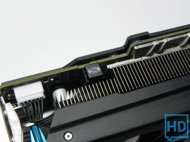 Sapphire-vapor- R9-290X-8GB-13