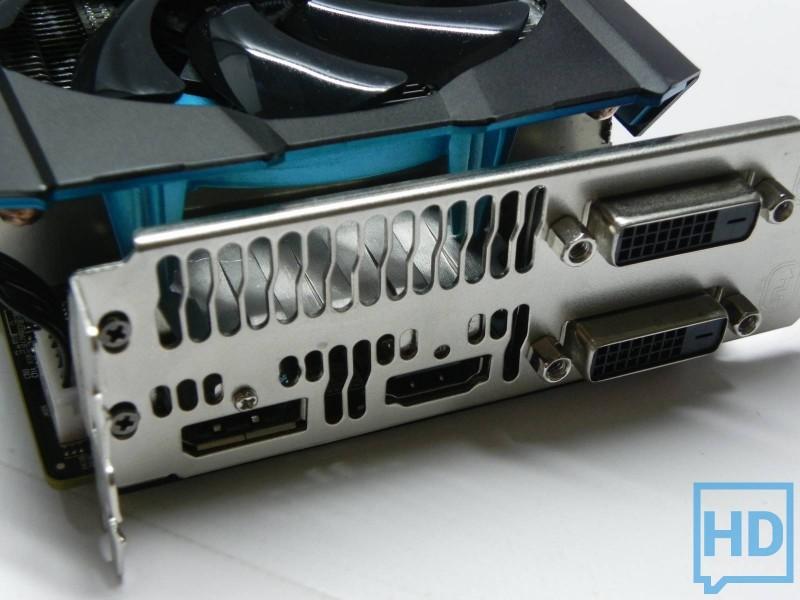 Sapphire-vapor- R9-290X-8GB-7