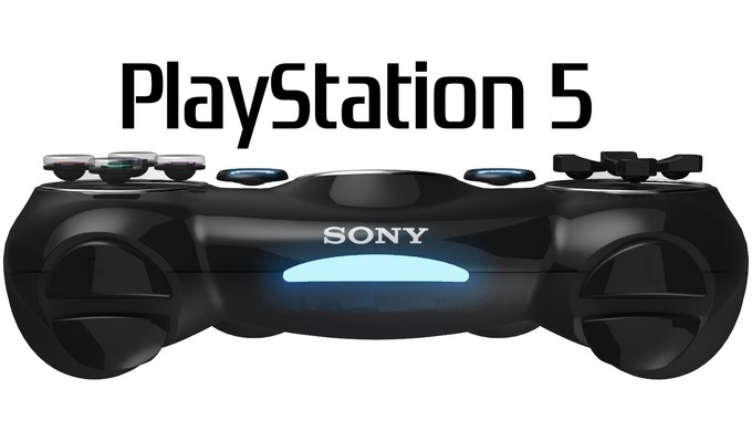 Sony PlayStation 5, una consola física o en la Nube