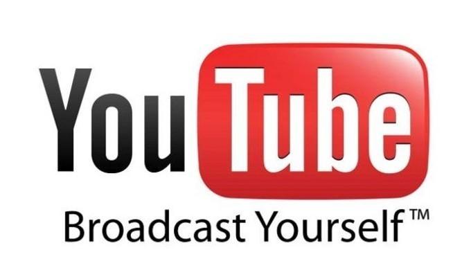 YouTube 6.0 para Android Permite Chatear en los Streaming de Videos