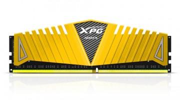 ADATA XPG Z1 DDR4-3333 obtiene un récord de Overclocking, 4255 MHz