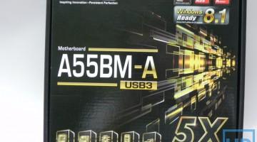 ASUS A55BM-A-1