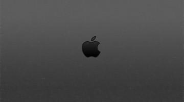 Apple patenta una avanzada sistema de filtros para Fotos