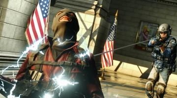 Battlefield Hardline tiene nuevo trailer que muestra los nuevos juguetes