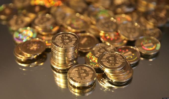 Bitcoin Precio Saltos tras la noticia de Coinbase Cambio En EE.UU.