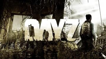 DayZ llega a las 3 millones de copias vendidas, y todavía está en desarrollo