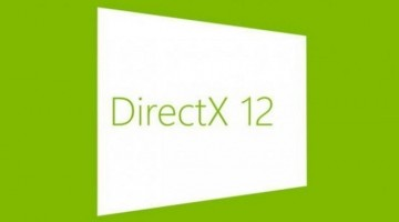 Demo 3DMark, compara DirectX 12,  DirectX 11 y la API Mantle 2