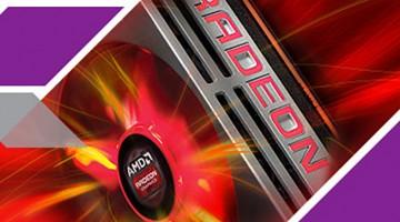 El CEO de AMD confirma Nuevas GPUs y APUs para después de marzo