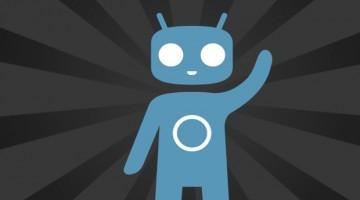 El CEO de Cyanogen quiere un Android libre y sin Google