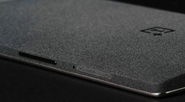 El OnePlus 2 llegaría a finales de 2015
