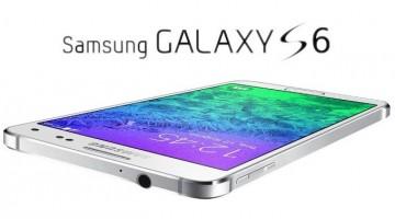 El Samsung Galaxy S6 se hará público el 2 de marzo, y no será resistente al agua