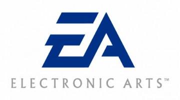 En-2015-EA-apostara-por-el-sistema-free-to-start-en-sus-juegos