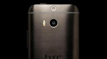 HTC su nuevo Teléfono Y SmartWatch en el MWC 2015