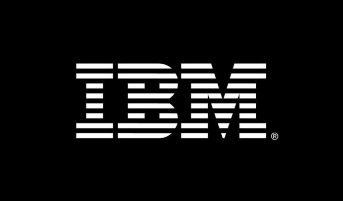 IBM despedirá a mas de 12.000 personas