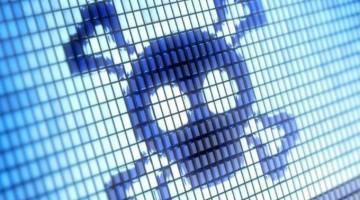 La actual de seguridad informática no es efectiva contra loa malwares
