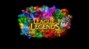 La música de League of Legends en descargar gratuita