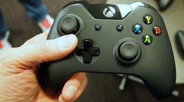 Microsoft lanza una actualización de firmware para su mando de Xbox One y te decimos como instalarlo
