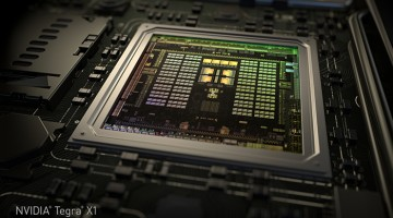 NVIDIA-Tegra-X1-official