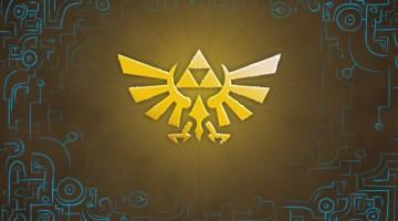 Nuevo récord de velocidad para Legend Of Zelda, solo 30 Minutos