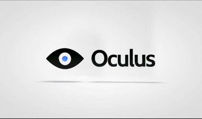 Oculus esta trabajando en sus propias películas VR
