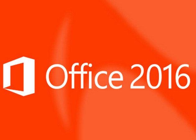 Office 2016-3