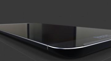 Se filtran fotos del HTC One M9 Plus, cuenta con un escáner de huellas dactilares-4