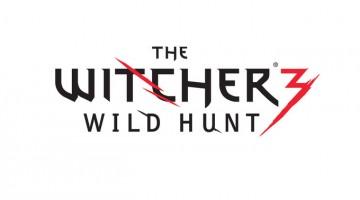 The Witcher 3 promete rendimiento, sin bajar la calidad visual