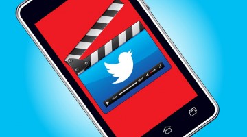 Twitter quiere competir contra YouTube