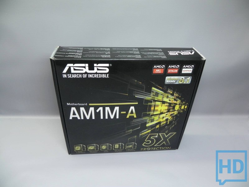 ASUS-AM1M-A-2