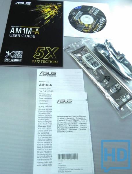 ASUS-AM1M-A-9