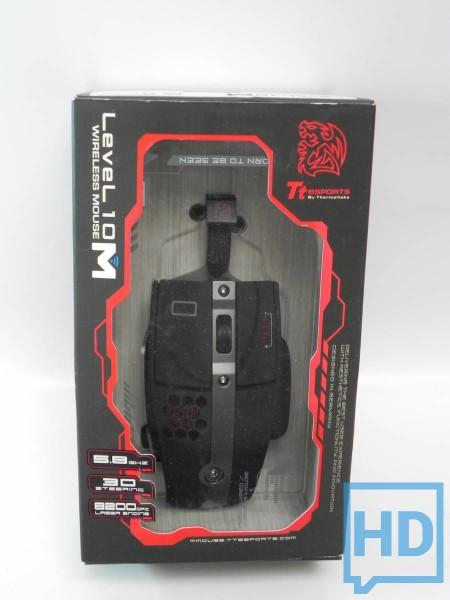 Mouse Thermaltake Level 10-caja-2