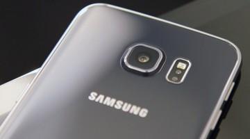 Nuevos detalles del Galaxy S6