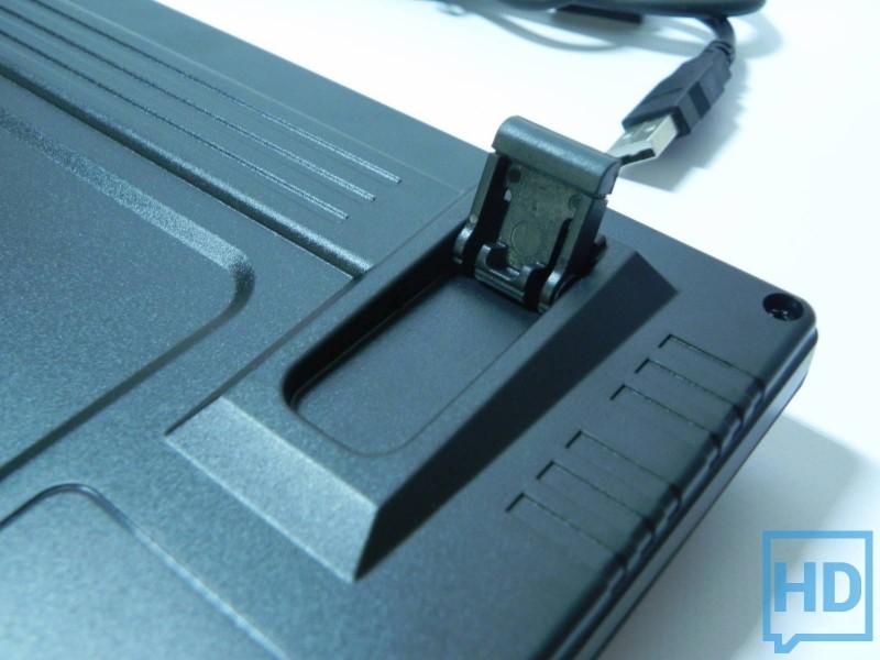 teclado-mecanico-sentey-gho5t-12