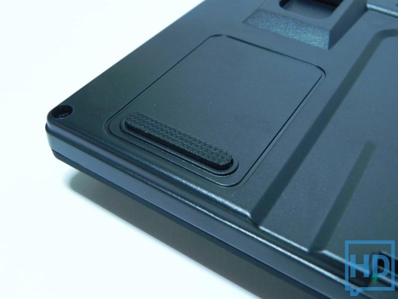 teclado-mecanico-sentey-gho5t-15