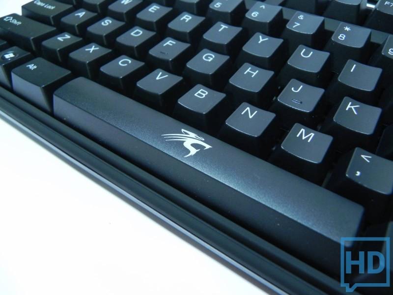 teclado-mecanico-sentey-gho5t-20