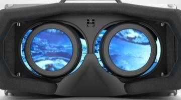 AMD Fiji viene con dos GPUs, lo mejor para Realidad Virtual 2