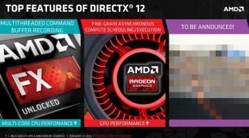AMD apuestas a DirectX 12-4