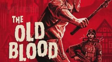 Bethesda anuncia Wolfenstein The Old Blood, para el 5 de mayo
